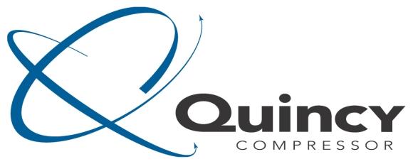 Quincy 22705-1
